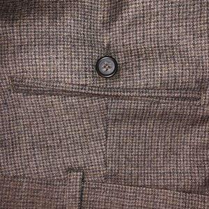 Brooks brothers pants tweed